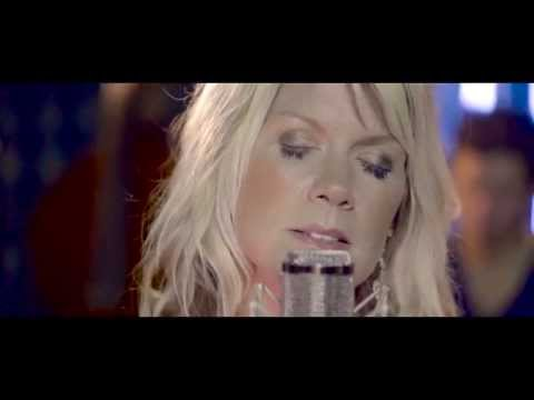 Natalie Grant - King of the World