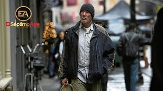 Nonton Invisibles  Time Out Of Mind    Tr  Iler Espa  Ol  Hd  Film Subtitle Indonesia Streaming Movie Download