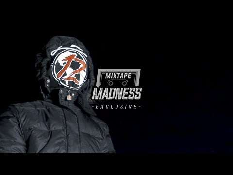 Sav12 – Offended (Music Video) | @MixtapeMadness