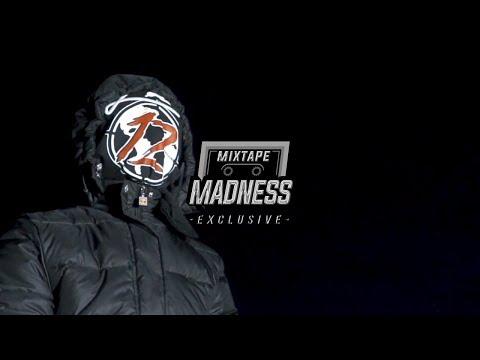 Sav12 – Offended (Music Video) | @MixtapeMadness