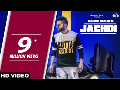 Jachdi Songs mp3 download and Lyrics
