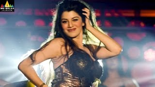 Iddaru Iddare Video Songs Back to Back | Latest Telugu Songs Jukebox | Mohanlal, Amala Paul