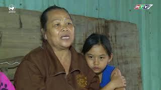 Ở cái tuổi gần đất xa trời, bà Đào bán cà phê ở con hẻm nhỏ sống qua ngày. Giờ đây, việc chăm lo cho ba đứa cháu đang tuổi ăn, tuổi lớn đè nặng lên vai bà ngoại. Hai đứa lớn phải đi bán vé số phụ thêm dù bà đau từng khúc ruột. Xúc động và lo lắng cho tương lai của những đứa trẻ, cô Hà đã đến với Hát Mãi Ước Mơ và xuất sắc đem về cho mình 15.100.000 đồng.
