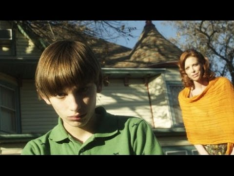 Based on a True Story ☆ Troubled Child 2012 ☆ Lifetime Movie TV
