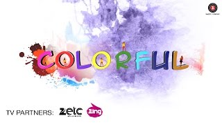 Presenting the official music video of Colorful sung by Shivanshu Shukla.