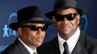 Smooth Jazz Mix Jimmy Jam & Terry Lewis Slow Jams Mix Video