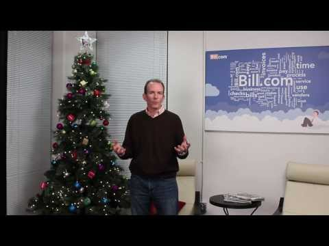 Bill.com Community Gives Back