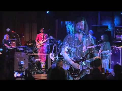 Phil Lesh & Friends – 2/14/15 Terrapin Crossroads