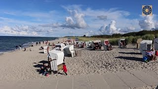 Wustrow - Ostseebad Germany  city pictures gallery : OSTSEE -