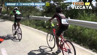 Bagabag Philippines  City pictures : TOUR OF NUEVA VIZCAYA 2015 LAP 3