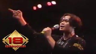 Alam - Sabu Sabu (Live Konser Kepanjen 14 Mei 2006)