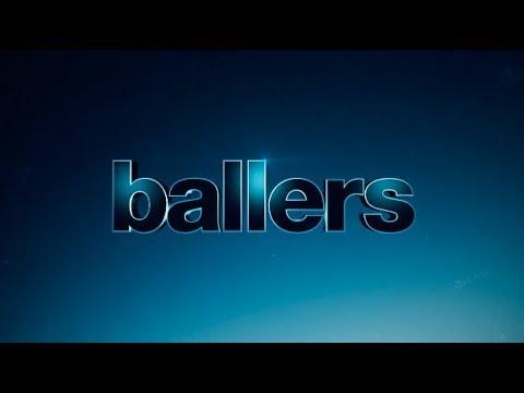 Ballers   Temporada 5   Teaser Oficial (HBO)