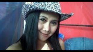 New Pantura BERDARAH LAGI ~ Norma Silvia