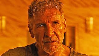Nonton Blade Runner 2049   2036  Nexus Dawn   Official Short Film   Trailer  2017  Film Subtitle Indonesia Streaming Movie Download