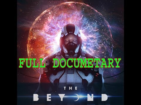 The Beyond 2017 720p WEB DL X264 AAC-RewinD