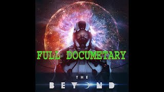 Nonton The Beyond 2017 720p WEB DL x264 AAC-RewinD Film Subtitle Indonesia Streaming Movie Download