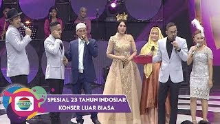 Video Rahasia Via Vallen Dibongkar oleh Orang Tua Sendiri! MP3, 3GP, MP4, WEBM, AVI, FLV Oktober 2018