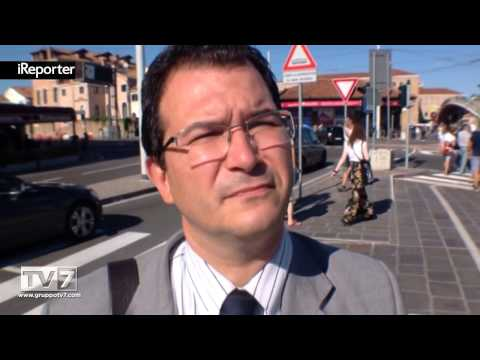 Ufficio Ztl Padova : Uffici in affitto a padova cerca ufficio in affitto a padova