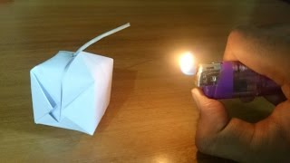 How To Make Smoke Bomb   DIY full download video download mp3 download music download