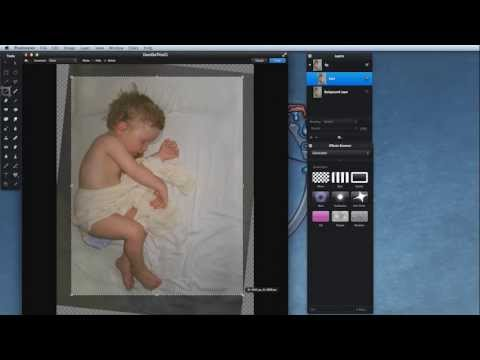 pixelmator 2 tutorial - http://www.drippycat.com/ Disco Baby for iTunes: https://itunes.apple.com/gb/app/disco-baby/id584410506?mt=8 Disco Baby for Android: https://play.google.com/...