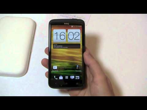 HTC One X - VOTE NOW for your favorite phone! http://www.phonedog.com/rankings Aaron unboxes and does an early review of the HTC One X (global), HTC's newest flagship sm...