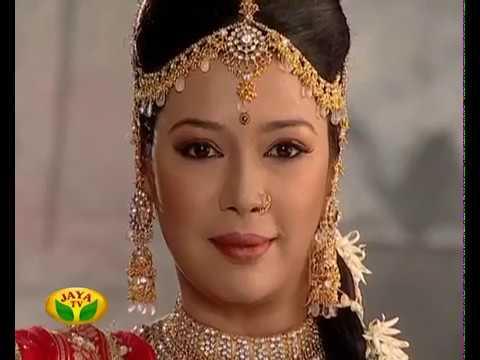 Jai Veera Hanuman - Episode 576 On Tuesday,20/06/2017