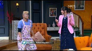 Video Curi Kesempatan! Dede Sule Minta Peluk Shania JKT48 - Ini Sahur 17 Mei 2018 (5/7) MP3, 3GP, MP4, WEBM, AVI, FLV November 2018