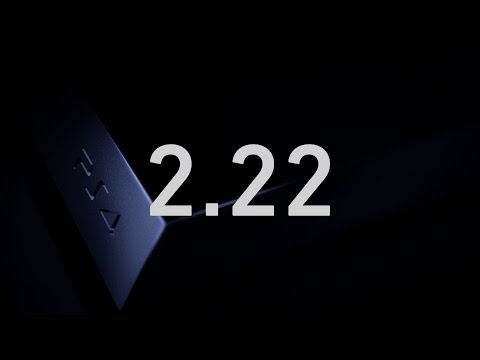PlayStation 4 Gets First TV Commercial Before Japanese Launch