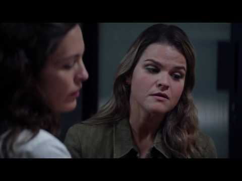 "Criminal Minds: Beyond Borders - 2.06 ""Cinderella and the Dragon"" - Sneak Peek VO #3"