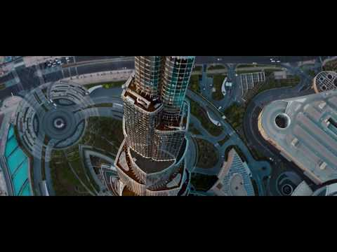 Mission Impossible 4 Ghost Protocol 2011 Hindi Dubbed  full HD BRRip
