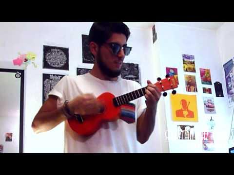 Cita en el Quirófano - PANDA cover │ Sebas Díaz Cuba