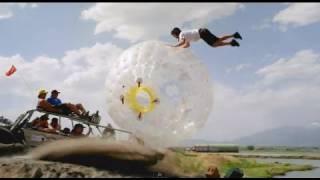 Nonton New Nitro Circus 3D Movie - Trailer Film Subtitle Indonesia Streaming Movie Download