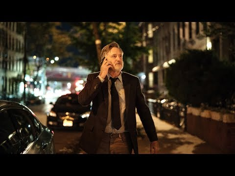"""Crime Centric: The Sinner Season 3 Episode 4 """"Part IV"""" Review"""