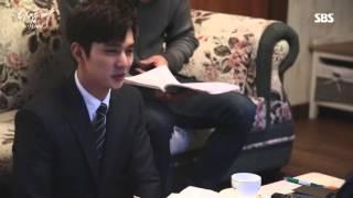 Video [Making] Remember|리멤버 - 아들의 전쟁 : Yoo Seung Ho MP3, 3GP, MP4, WEBM, AVI, FLV Januari 2018