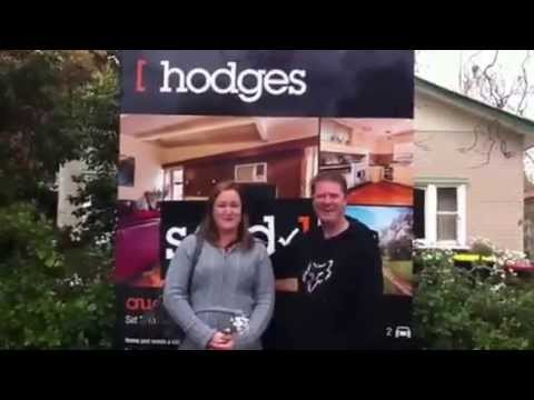 Hodges Chelsea – 42 Elliott Street Cheltenham