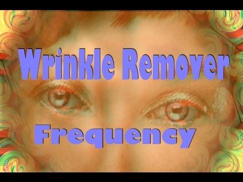 how to repair aging skin