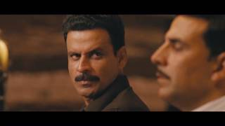 Nonton Yeh Paise Aap Hi Ke Hai   Special 26   Viacom18 Motion Pictures Film Subtitle Indonesia Streaming Movie Download
