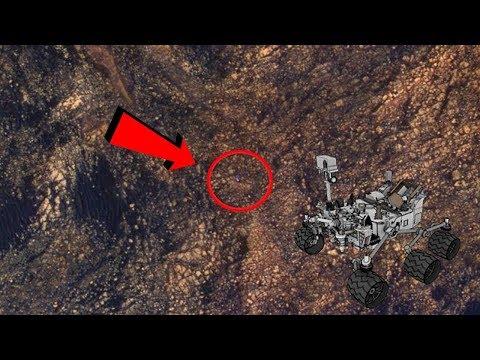 العرب اليوم - شاهد: التقاط ناسا صورة قد أدهشت العالم بأسره