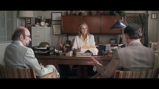 Nonton Decoding Annie Parker  Trailer 1 Film Subtitle Indonesia Streaming Movie Download