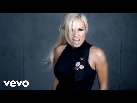Tekst piosenki Doda - Nie daj się po polsku