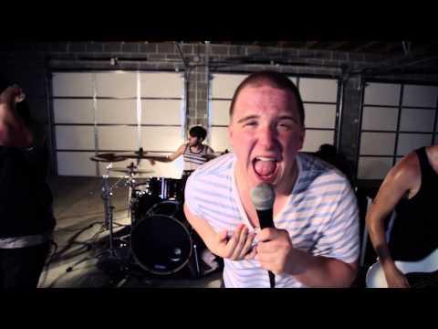 Sleeping Under Fire-Perennial (Official Music Video)