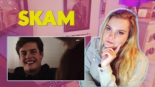 SKAM Season 1 Episode 4