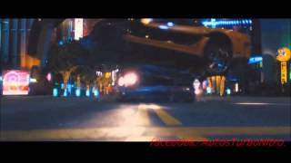 Nonton rapido y furioso 6 final oculto latino HD Film Subtitle Indonesia Streaming Movie Download