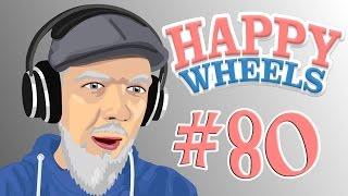 Video OPTICAL ILLUSIONS  | Happy Wheels - Part 80 MP3, 3GP, MP4, WEBM, AVI, FLV Mei 2017
