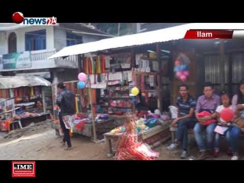 (द्वन्द्वको समयमा वेपत्ता परिएकाहरुको परिवार थप पीडामा - NEWS24 TV - Duration: 3 minutes, 31 seconds.)