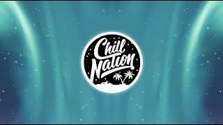 Video Hitimpulse - Cover Girls ft. Bibi Bourelly (R I T U A L Remix) MP3, 3GP, MP4, WEBM, AVI, FLV Maret 2018
