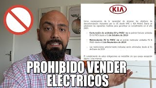 Video No quieren vender eléctricos antes de 2020 ➡️ os explico por qué MP3, 3GP, MP4, WEBM, AVI, FLV September 2019