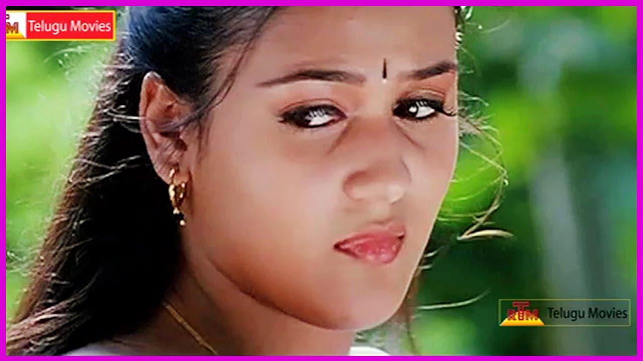 Kadhal Vanile -Tamil Movie Scene – Siddhu,Nalini,Nilagal Ravi