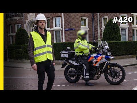 #420: Vereeuwig StukTV [DROOMOPDRACHT]