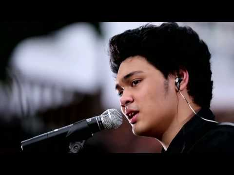 The Overtunes - All I Want (Kodaline Cover) (Live At Music Everywhere)  **